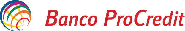 logo-procredit